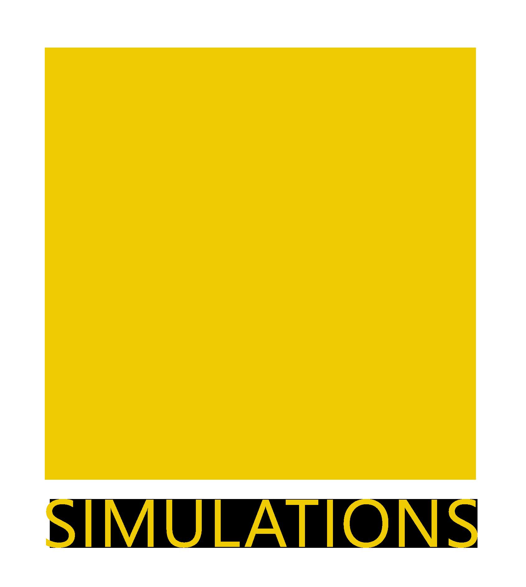 NZA Simulations
