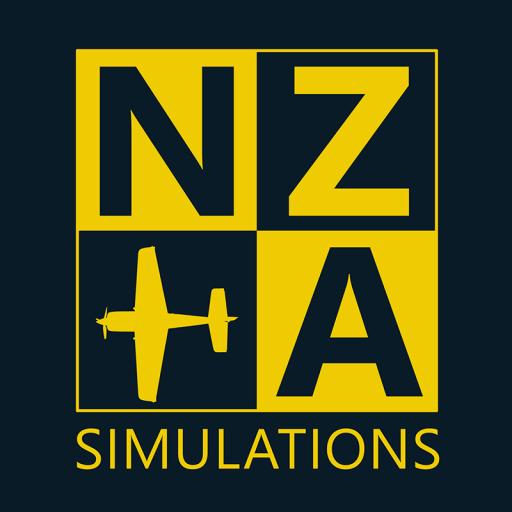 nzasimulations.com