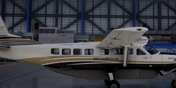 airmilford208