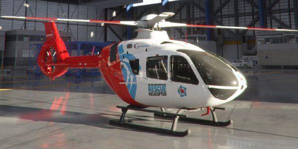 h135-Nelson-Rescue